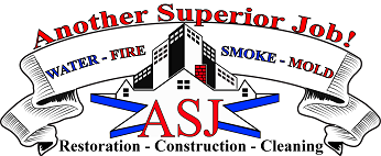 ASJ Emergency Restoration & Cleaning